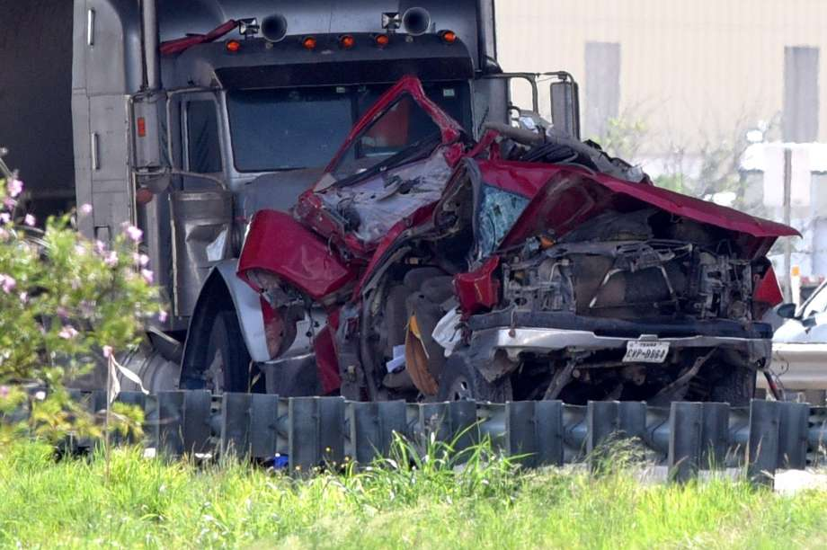 Texas Truck Accident Lawyer | I-20 18-Wheeler Accident Lawyer | Best Texas Truck Accident Lawyer